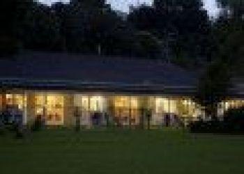 Hatea Drive, Whangarei, Discovery Settlers Hotel Whangarei 3*