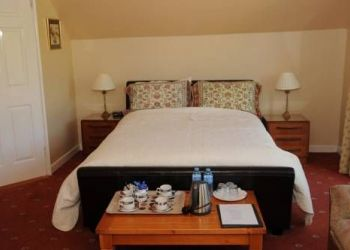 Wohnung Tramore, Cloneen House Bed & Breakfast