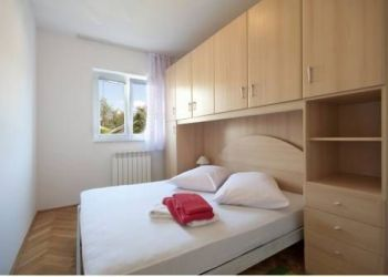 Kestenova 50, Kukci Kukci, Apartments Rajic