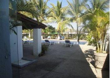 Wohnung Nuevo Vallarta, Paseo de las Palmas, Condominio Carla
