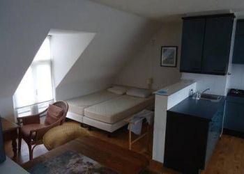 Wohnung Zuidzande, Appartement Zuidzande
