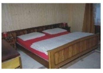., 3905 Saas-Almagell, Apartment Enzian