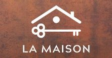 La Maison s.a.s. di Zani Marco & c.