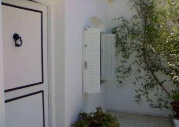 Apartamento Mahdia, Agence Diamant Conseil, Villa Zouila Mahdia
