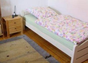 Wohnung Fockbek, Hohnerstr. 17, Zimmer in Fockbek