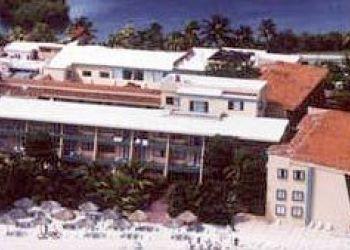 BLVD KUKULCAN KM 3.5,, ZONA HOTELERA P.O. BOX NO. 469, C.P. 77500 CANCUN, Q.ROO, MEXICO, Monte Olivo, Club Verano Beat (ai)