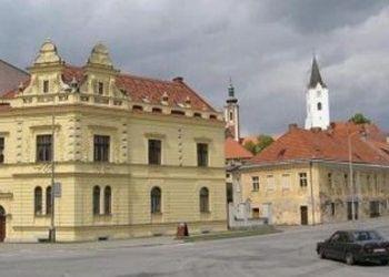 Hronova 181, Pacov, Designový hotel Peppino v historické části města