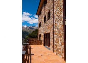 House El Forn, House for sale