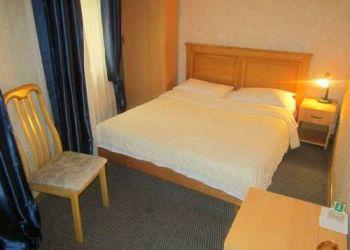 Hotel Qobu, Mammedyarov St., 3/2 A, Altstadt