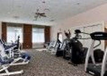 9500 Niagara Falls Boulevard Niagara Falls, 14304-4909 Niagara Falls, Best Western Summit Inn 2*