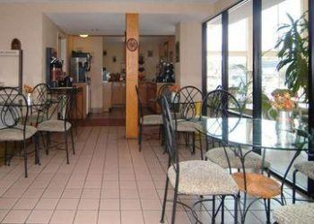 221 JAMES TAYLOR RD., RIDGELAND, 29936, Switzerland, Comfort Inn Ridgeland