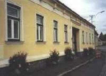 Ferienhaus Zellerndorf, Watzelsdorf 124, Anna Binder