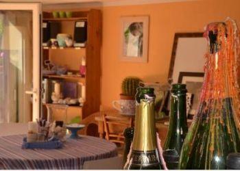Wohnung Lido Adriano, Viale Marziale 72, B&B Al Mare Di Greis