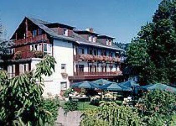 Hotel Bad Gams, Müllegg 40, Weststeirischer Hof, Hotel