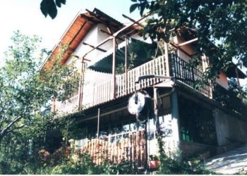 Hotel Zelenika, 1.5 km from Tryavna, Hubchev Villa