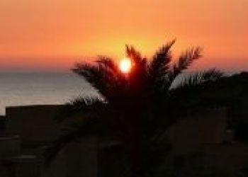 Hotel Menfi, Località Bertolino di Mare, Hotel Menfi Beach Resort****