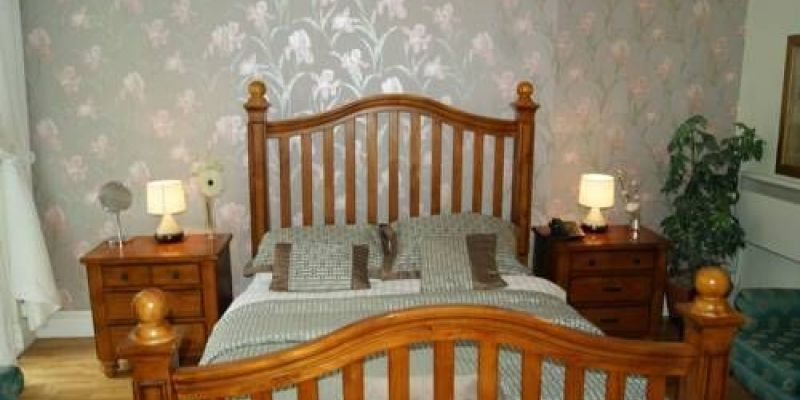 Wohnung Cardiff, 126 Cathedral Road, Dexby Townhouse - #1