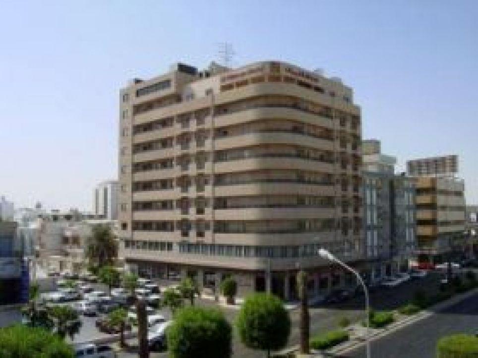 Al Nimran, Prince Faisa bin Fahad Rd, 31952 Al 'Aqrabīyah
