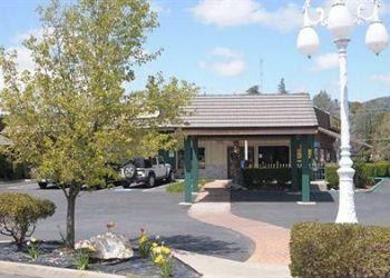 5181 Highway 49 N, 95338 Mariposa, Hotel Miners Inn*