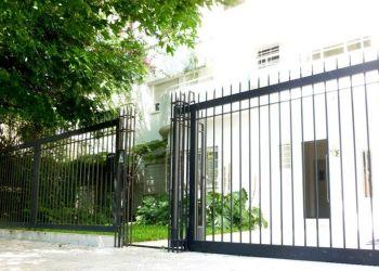 House Gran Buenos Aires Zona Norte, Susana: I have a room