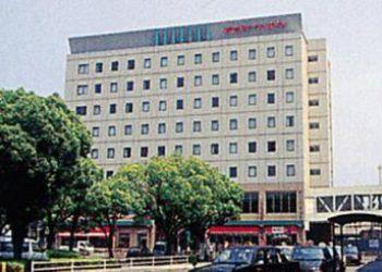 Hotel Mahabaleshwar, 25, M.G. Road, Main Market, Hotel Kailash Parbat