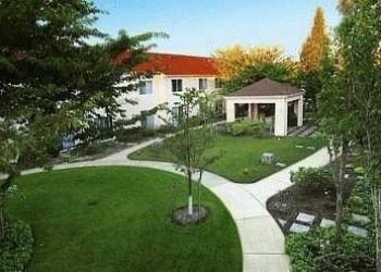 3443 HUTTON STREET, 97477 SPRINGFIELD, Springfield, Marriott Courtyard Eugene