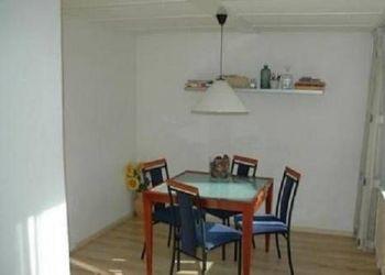 Wohnung Veere, Kievitenlaan 35, Apartment Het Veersche Huys Veere