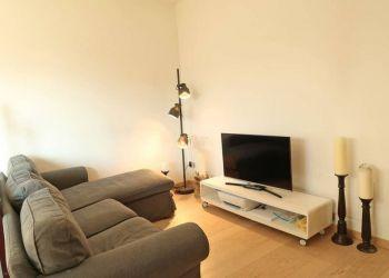 2 bedroom apartment Bologna, Via Mascarella, Gretta: I have a room