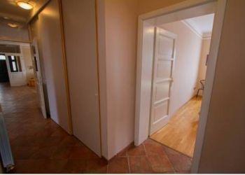 Wohnung Rovinj, Njive 23, Luxury Villa Mare