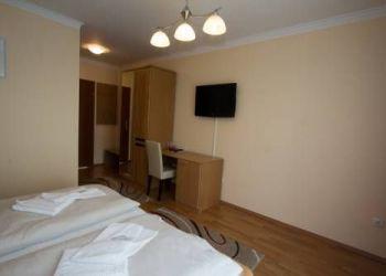 Hauptstr. 114, 56182 Urbar, Hotel Rhein-mosel-view