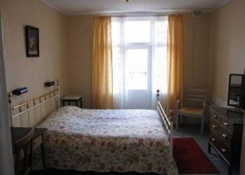 Hotel Röstånga, Nackarpsdalsvägen 5, Söderåsens Vandrarhem