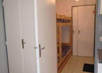 Wohnung Les Deux Alpes, Rue du Rouchas, Appartement Pluton B69