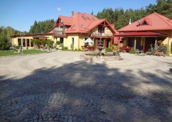 Wohnung Ostrzyce, Jałowcowa 3, Żabi Dwór