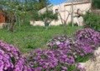 Via Toselli, 91027 Trapani, Hotel - Sicilia
