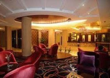 Hotel Yiwu, No 456 Zongze Road, Byland Hotel Yiwu
