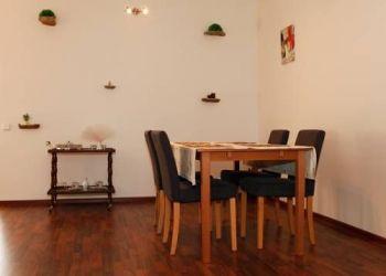 Wohnung Nové Jirny, Na Americe II. 291, Penzion Na Americe