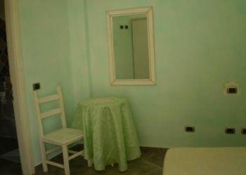 Wohnung Villasimius, Via Donizetti N°2, Hotel Sa Cralla