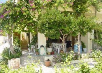 Hotel Kalamaki, Kalamaki, Knossos Hotel