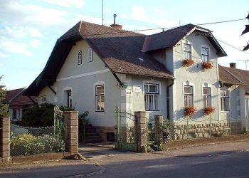Privatunterkunft/Zimmer frei Zellerndorf, Zellerndorf 128, Schönhofer