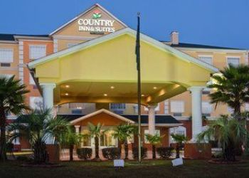 2607 Wilde Lake Blvd, Florida, Country Inn & Suites Pensacola West