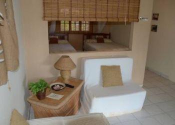 Appartement  de vacances Santa Catalina, Calle Principal, Sol Y Mar