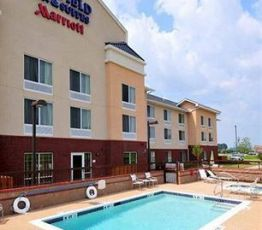 7044 Hacks Cross Road, 38654 Irene (historical), Fairfield Inn & Suites Memphis Olive Branch