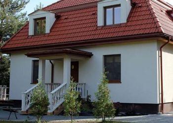 Wohnung Nadarzyn, Główna 22, Rusiec, ZAGRODA Ośrodek Szkoleniowo-Wypoczynkowy