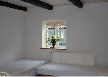 Wohnung Odense, Sanderumgaardvej 1 Davinde, Brittas Bed & Breakfast