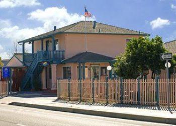Hotel Baga, Riverside Street, Riverside Regency 2*