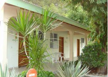 Hotel Salisbury, Batalie Beach, Sunset Bay Club & Seaside Dive Resort