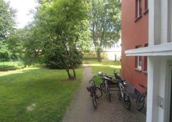 Wohnung Holzminden, Corveyblick 42, Apartment Holzminden