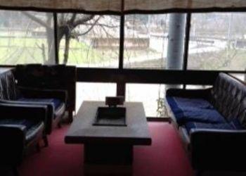 Hotel Kanazawa, O Sue-machi 744-4, Takinosou