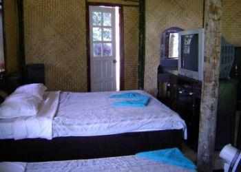 Hotel Pai, Moo5 Viengtai Pai, Bannumhoo Homestay
