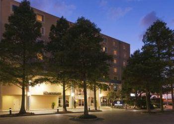 Four Galleria Blvd, Metairie, Sheraton Metairie New Orleans